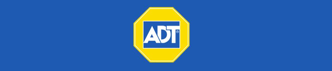 adt security customer service